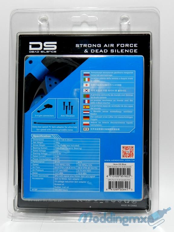 DSCN9861