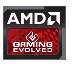 48672_Gaming_Evolved_logo_147W