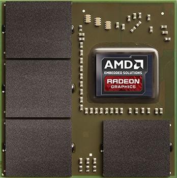 AMD-E8860GPU-1