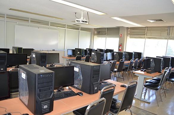 laboratorio Nvidia-UNAM_a