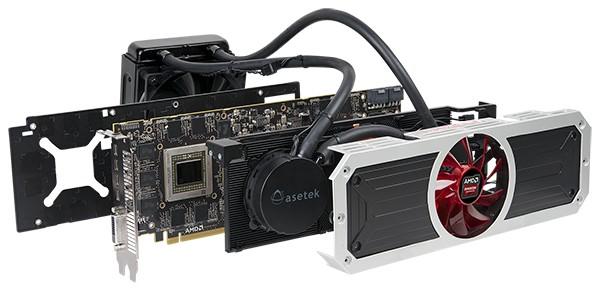 AMD-Radeon-R9-295X2-1