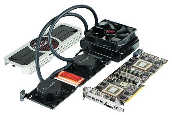 AMD-Radeon-R9-295X2-2