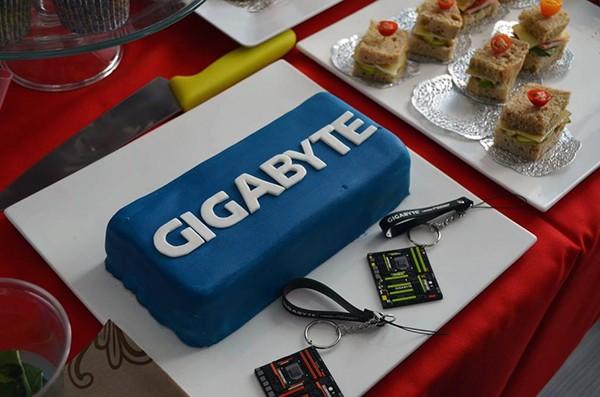 Gigabyte-Nuevas-Oficinas-12
