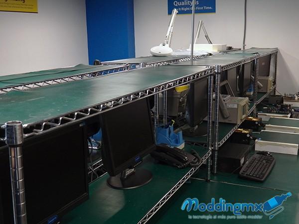 Gigabyte-Nuevas-Oficinas-5