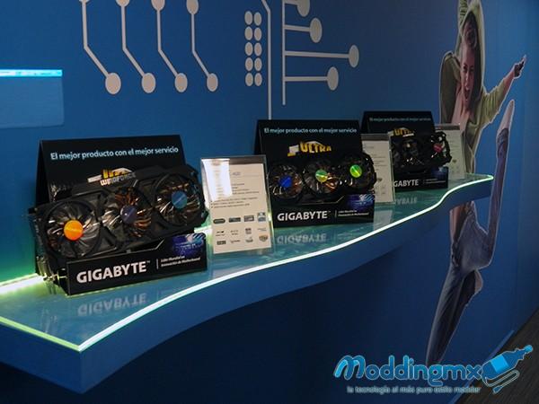 Gigabyte-Nuevas-Oficinas-6