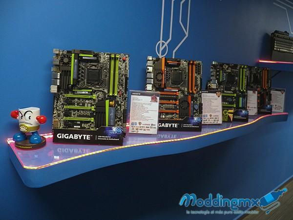 Gigabyte-Nuevas-Oficinas-8