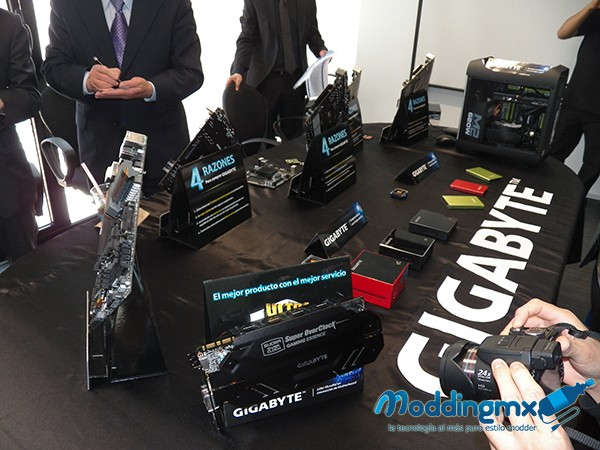 Gigabyte-Nuevas-Oficinas-9