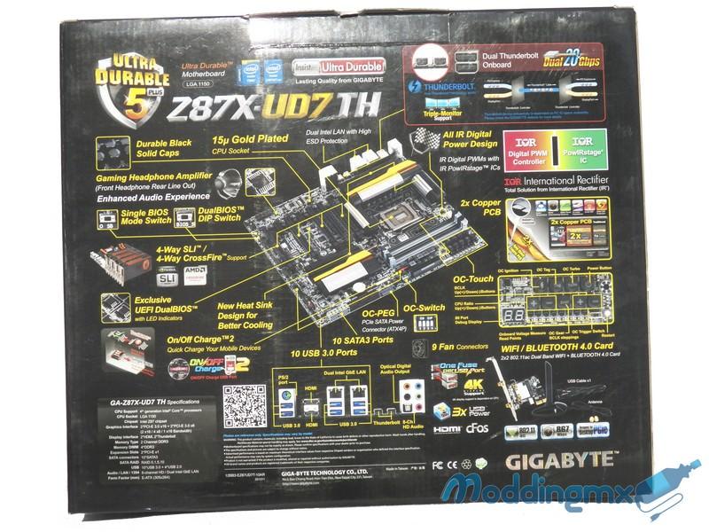 Gigabyte-Z87X-UD7-TH-12