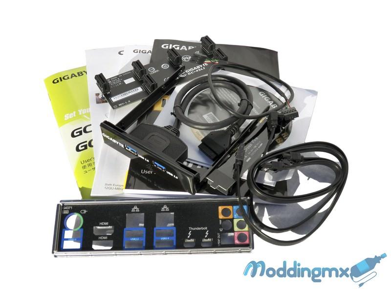 Gigabyte-Z87X-UD7-TH-22