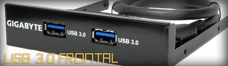 Gigabyte-Z87X-UD7-TH-24