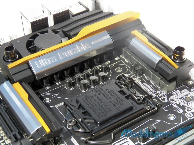 Gigabyte-Z87X-UD7-TH-27