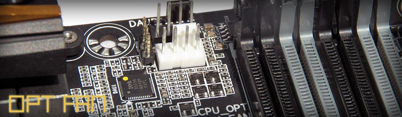 Gigabyte-Z87X-UD7-TH-29