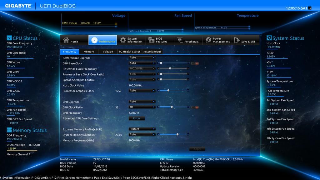 Gigabyte-Z87X-UD7-TH-35