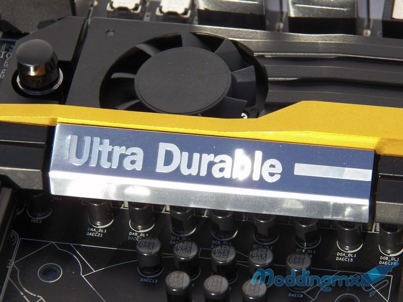 Gigabyte-Z87X-UD7-TH-9