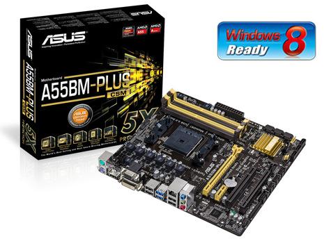 ASUS-A55BM-PLUS-1