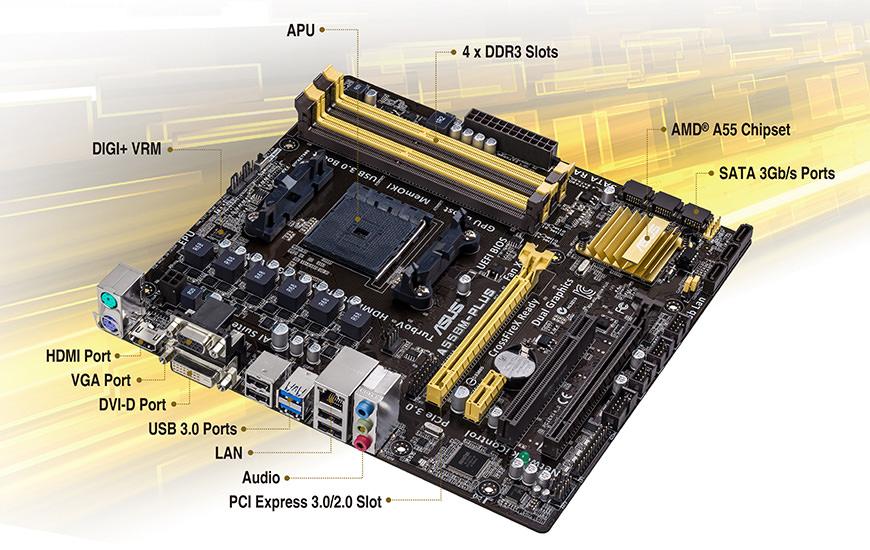 ASUS-A55BM-PLUS-2