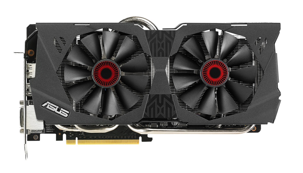 ASUS STRIX-GTX780-OC-6GD5_card_01