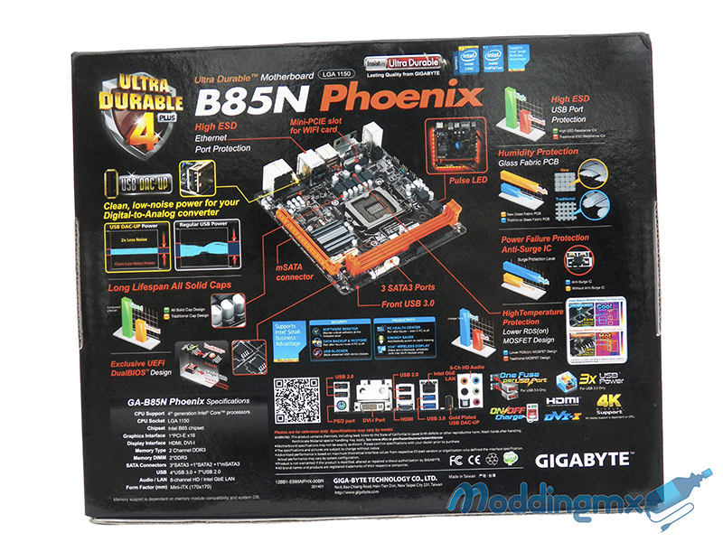 Gigabyte-B85N-Phoenix-4
