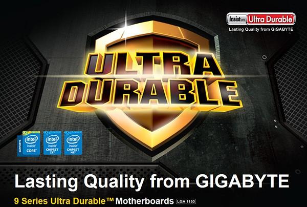 Gigabyte-Z97-H97-5