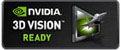 3D_Vision