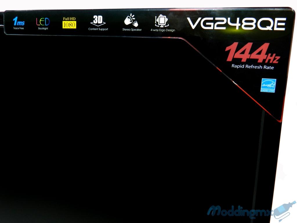 ASUS_VG248QE02