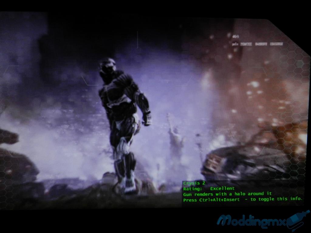 ASUS_VG248QE_3D01