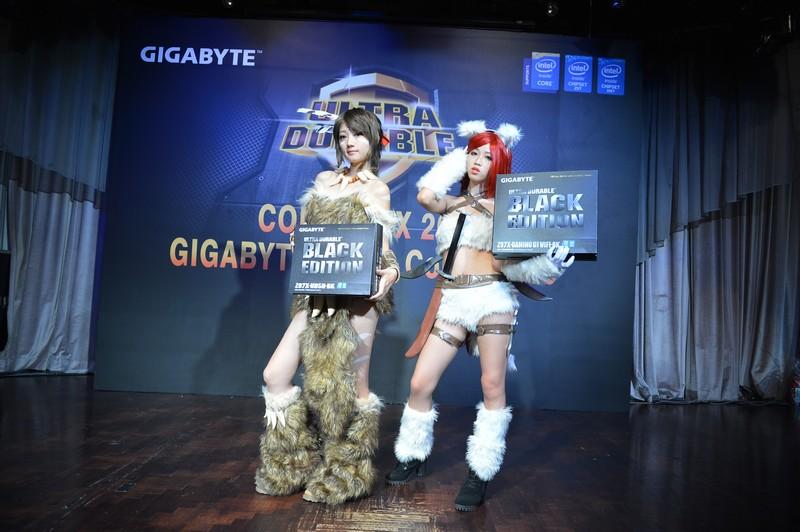Gigabyte-Z97X-SOC-LN2-Presentacion-oficial-10