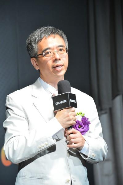Gigabyte-Z97X-SOC-LN2-Presentacion-oficial-16