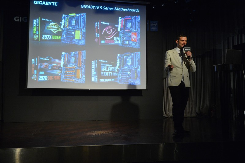 Gigabyte-Z97X-SOC-LN2-Presentacion-oficial-20