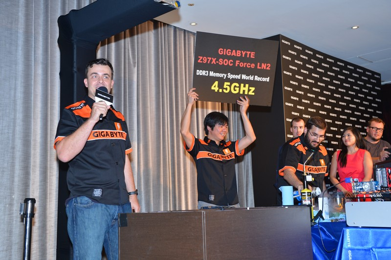 Gigabyte-Z97X-SOC-LN2-Presentacion-oficial-22