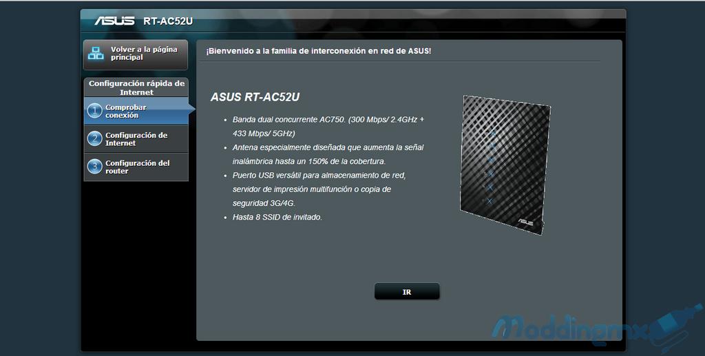 ASUS_RT-AC52U_INICIO001