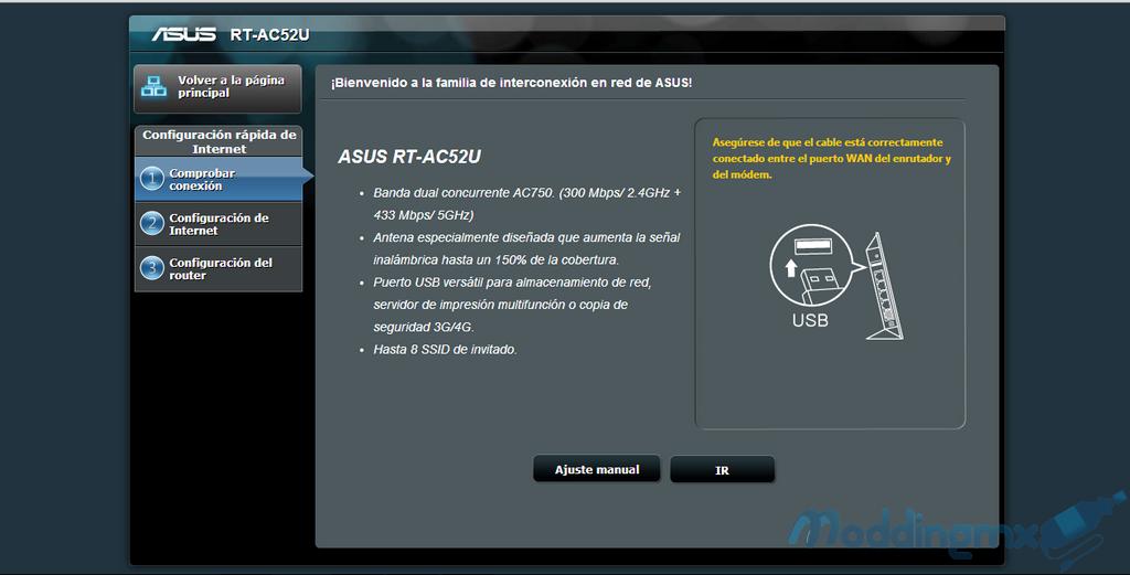 ASUS_RT-AC52U_INICIO002