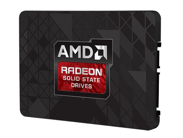 AMD-SSDs-2