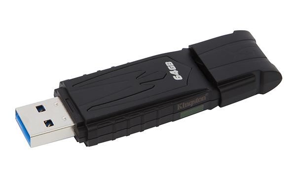 HyperX-FURY-USB-64GB