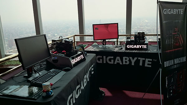 Gigabyte-X99-Presentacion-Mexico-1