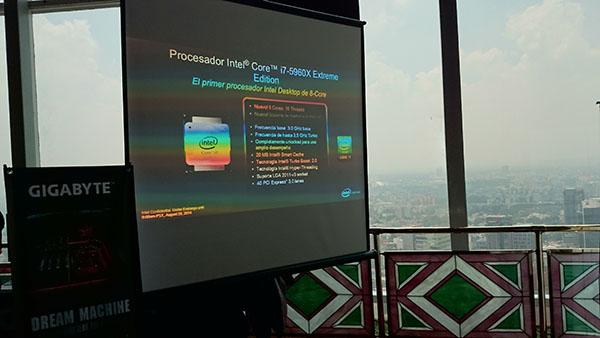 Gigabyte-X99-Presentacion-Mexico-4