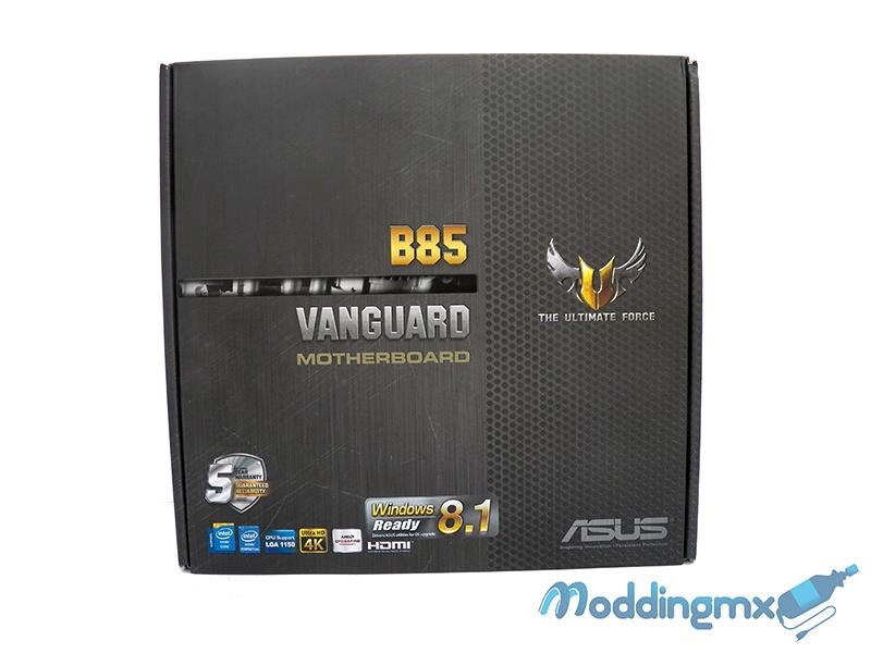 ASUS-B85-VANGUARD-1