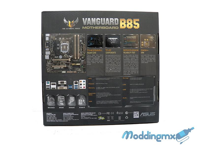 ASUS-B85-VANGUARD-2