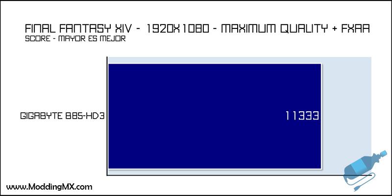 Gigabyte-B85-HD3-18