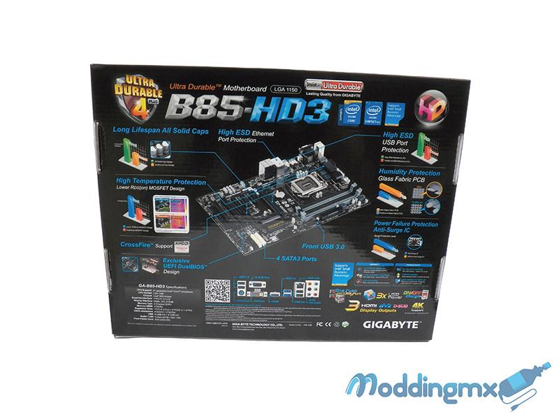 Gigabyte-B85-HD3-2