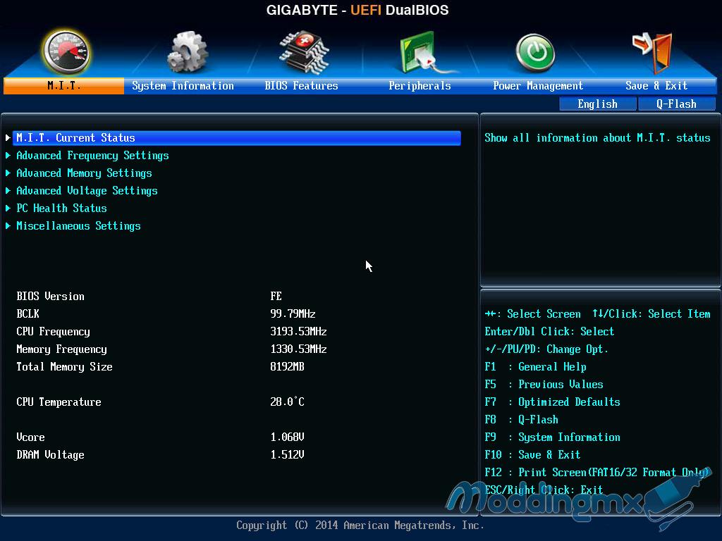Gigabyte-B85-HD3-26