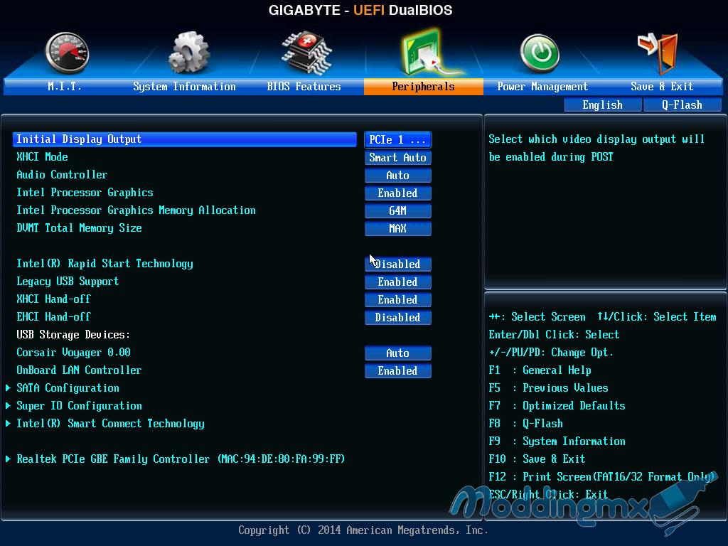 Gigabyte-B85-HD3-29