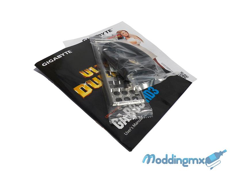 Gigabyte-B85-HD3-3