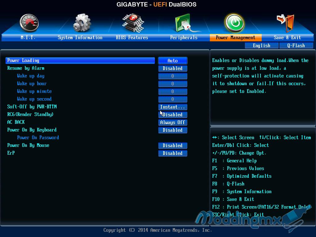 Gigabyte-B85-HD3-30
