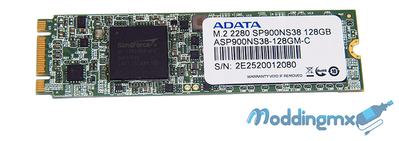 ADATA-SP900-128GB-M2-3