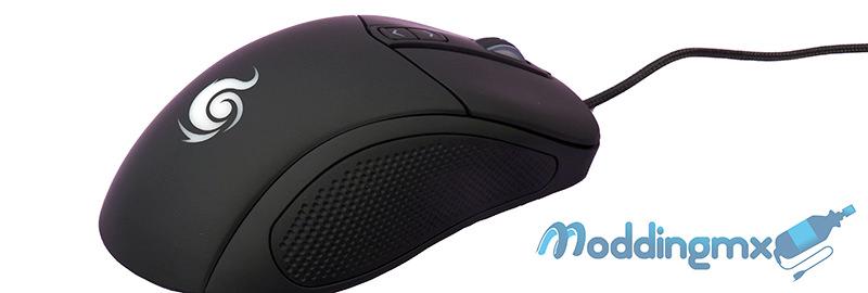 CMStorm-Mizar-5
