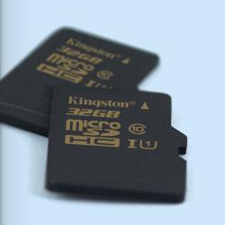 Kingston-MicroSD-1