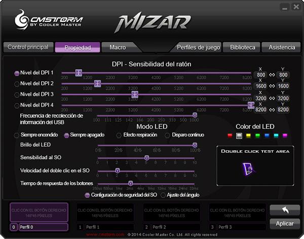 CMStorm-Mizar-12