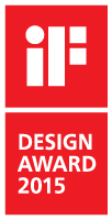 Cleer-iF-Design-Award-2