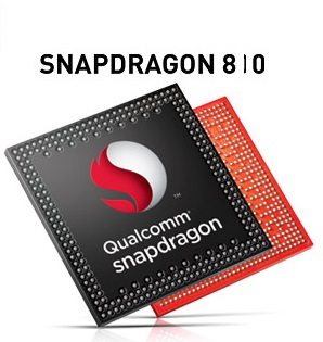 Qualcomm-Snapdragon-810-1